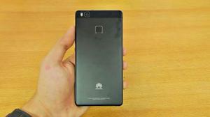 Vendo Mi Celular Huawei P9 Lite