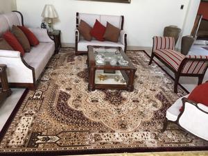 Alfombras para dormitorios peru garant a posot class for Alfombras turcas baratas