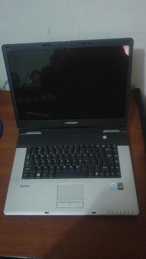 Laptop para Repuesto.