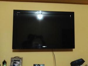 Vendo Tv Sony Bravia