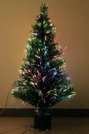 Vendo luces led y malla para arbol de navidad posot class for Luces led arbol navidad