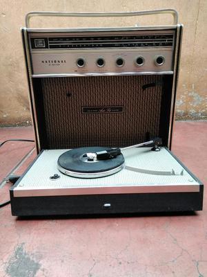 Radio Tocadisco