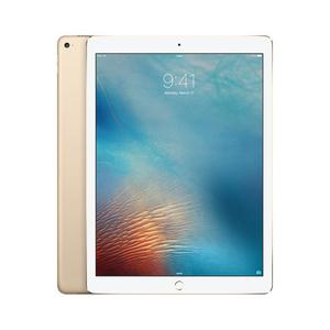 Ipad Pro gb Wifi con Chip Lte Apple  Dorado