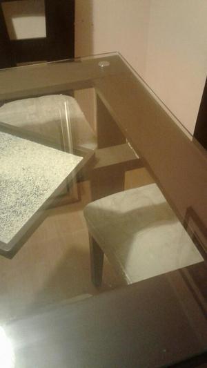 Kits sillas para tapizar en lima posot class for Juego de 6 sillas para comedor