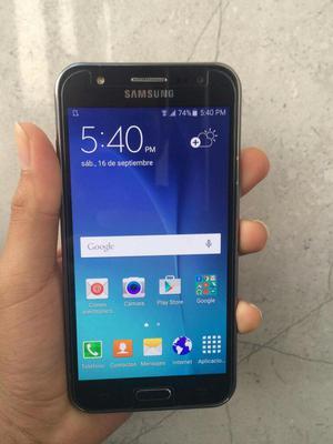 Samsung Galaxy J5 Libre 4g Lte
