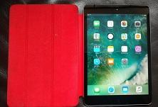 iPad Mini 2 pantalla de Retina 128gb Wifi