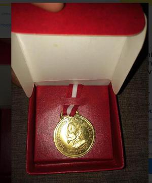 Antiguedad, Medalla, Moneda Francisco Bolognesi Servicio