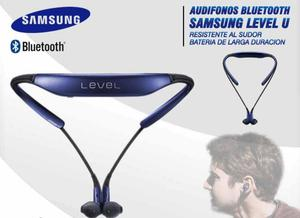 Audifono Bluetooth Samsung Level