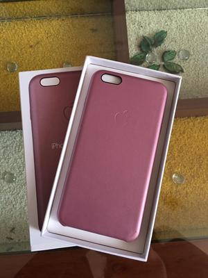 Case Original iPhone 6 Plus, 6S Plus
