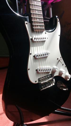 Guitarra Fender Strato