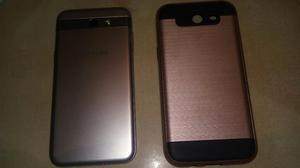 Vendo Samsung J3 Emerge 9 de 10 Puntos