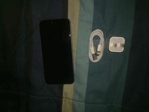 Vendo iPhone 6 32gb