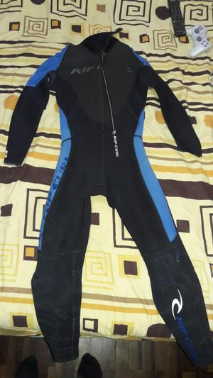 Wetsuit Rip Curl Talla S