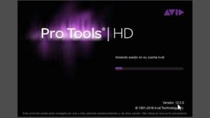 Pro Tools 12 Full