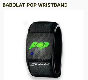 Sensor para Raqueta de Tenis Babolat