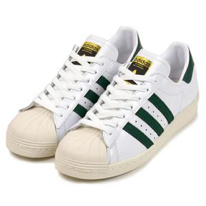 Zapatillas Adidas Superstar 80's New
