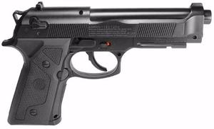 Pistola De Co2 Beretta Elite Ii