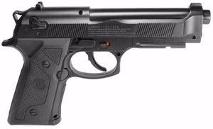 Pistola De Co2 Beretta Elite Ii