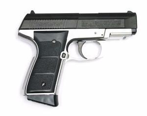 Pistola De Co2 Daisy Powerline