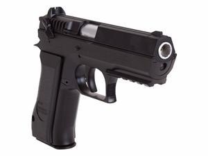 Pistola De Co2 Swiss Arms 941