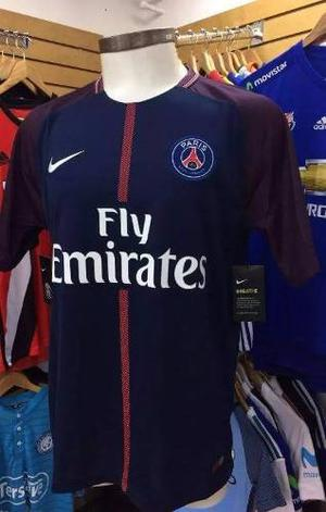 Camiseta Psg Neymar Jr