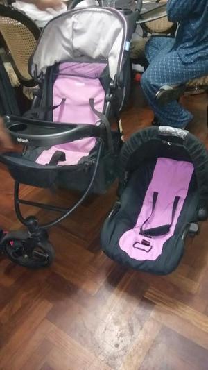 Asiento de carro marca century posot class for Asiento para carro bebe