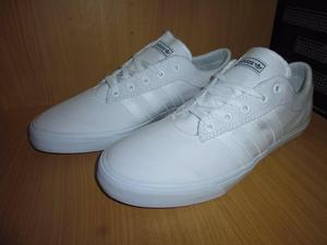 zapatillas adidas talla 8.5 y 10 usa nuevas y originales dc
