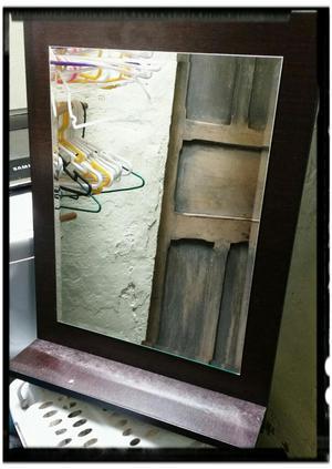 Repisa 2 Puertas Para Ba O S Posot Class