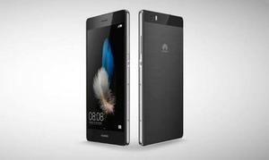 Huawei P8 Lite 4g Lte Libre