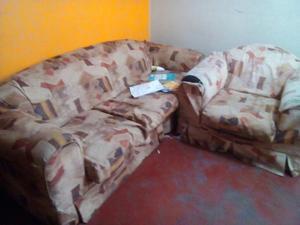Remato Dos Muebles Usados
