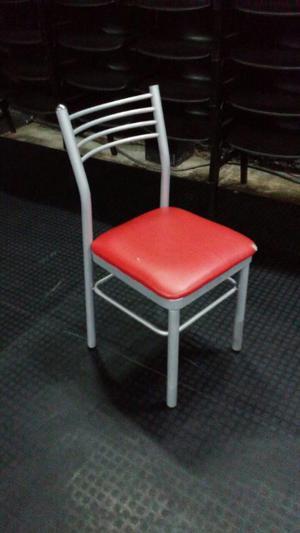 Remato muebles para cafeteria en lima posot class - Muebles de cafeteria ...