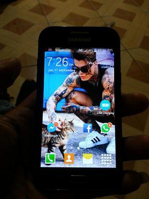 Vendo Samsung Galaxy J1