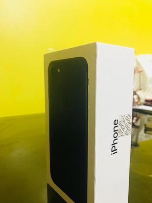 iPhone 7, 32 Gb, Nuevo.