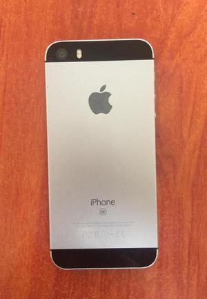 iPhone Se de 16 Gb