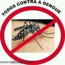 ·$·%mosquiteros Para Cama - Mosquitero 2 Plazas·$·$·%