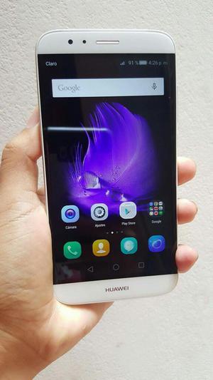 Huawei G8 Libre 4g Estado 10 de 10