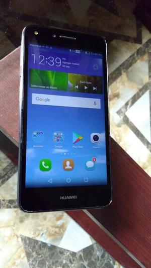 Huawei Y5 Ii 4g Libre