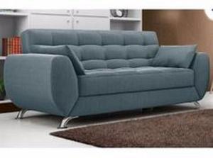 Muebles De Sala,juego De Sala,sofas,puffs