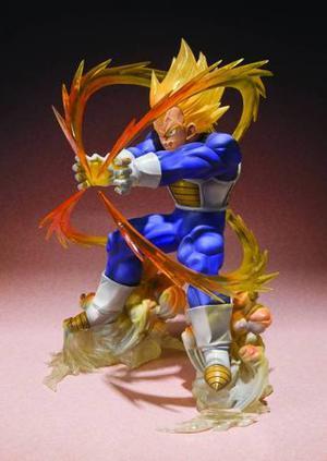 Remato Figuras De Dragon Ball