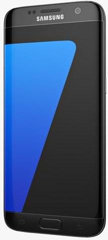 SAMSUNG GALAXY S7 EDGE / 4GB RAM / 32GB / Octa 2.2Ghz / 5.5