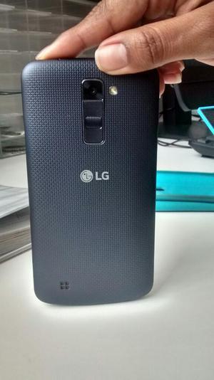 Se Vende Celular Lg K10