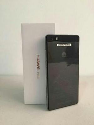 Vendo Huawei P8 Lite 16gb 2gb Ram
