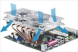 Venta X Mayor Coolers - Sistema De Enfriamiento | Tiendaip