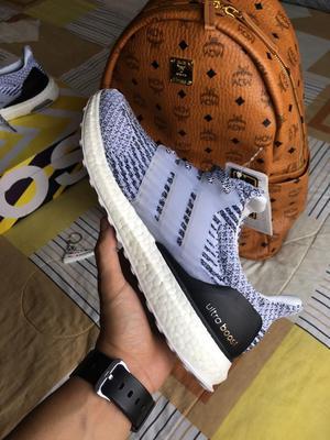 Adidas Original Talla 8.5