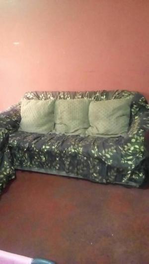 Compro muebles electrodomesticos en lima posot class for Muebles usados en lima
