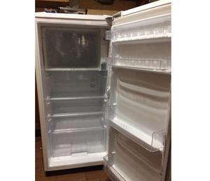 Refrigeradora Marca LG