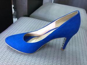 Super Oferta de Zapatos Djean