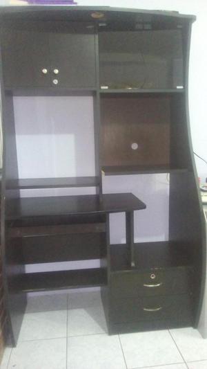 vendo mueble para computadora posot class