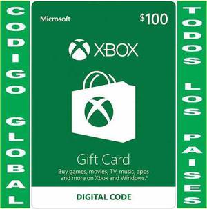 Xbox Live Gold 12 Meses Membresia Para Xbox One Y Xbox 360