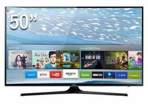 Tv Led 4k Ultra Hd Samsung 50 Remato